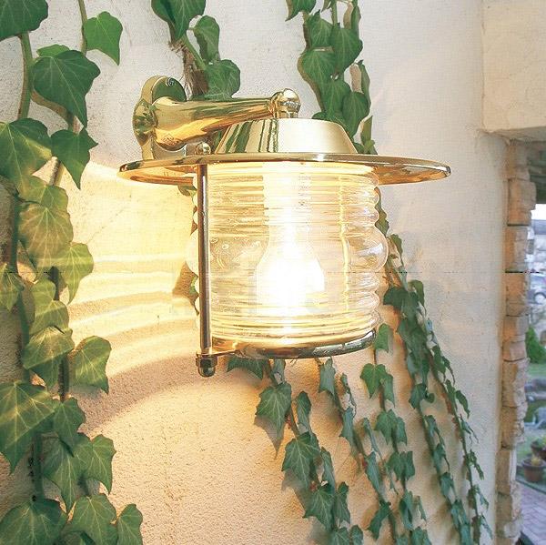 洗面 洗面所 洗面鏡 照明 洗面照明 ブラケットライト 室内照明 壁掛けライト ブラケット照明 室内灯マリンライト 照明 北欧 真鍮 舶用 船舶用 アンティーク レトロ 照明器具 おしゃれ:g-7g0015k1-sl
