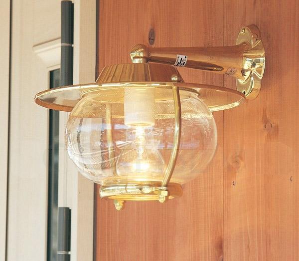 洗面 洗面所 洗面鏡 照明 洗面照明 ブラケットライト 室内照明 壁掛けライト ブラケット照明 室内灯マリンライト 照明 北欧 真鍮 舶用 船舶用 アンティーク レトロ 照明器具 おしゃれ:g-7g0017k8-sl