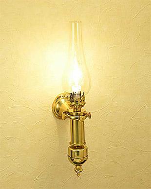 洗面 洗面所 洗面鏡 照明 洗面照明 ブラケットライト 室内照明 壁掛けライト ブラケット照明 室内灯マリンライト 照明 北欧 真鍮 舶用 船舶用 アンティーク レトロ 照明器具 おしゃれ:g-7g0025k3-sl
