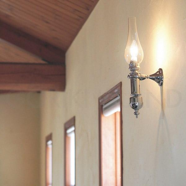 ブラケットライト 室内照明 壁掛けライト ブラケット照明 室内灯マリンライト 照明 北欧 真鍮 舶用 船舶用 アンティーク レトロ 照明器具 おしゃれ:g-7g0017k6