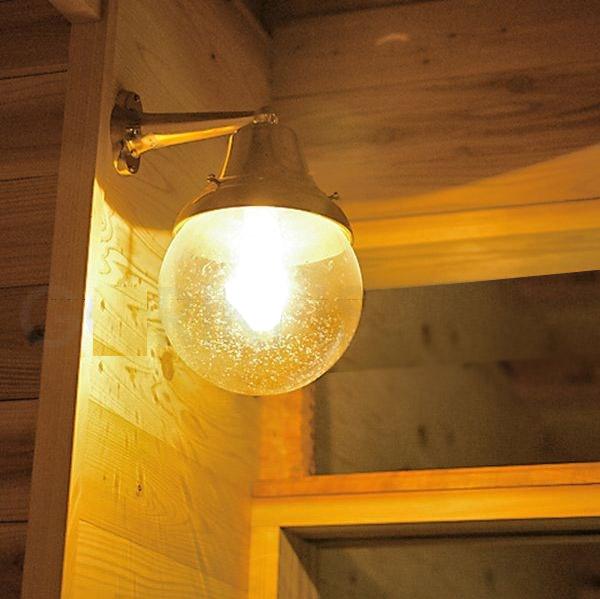 洗面 洗面所 洗面鏡 照明 洗面照明 ブラケットライト 室内照明 壁掛けライト ブラケット照明 室内灯マリンライト 照明 北欧 真鍮 舶用 船舶用 アンティーク レトロ 照明器具 おしゃれ:g-7g0016k8-sl