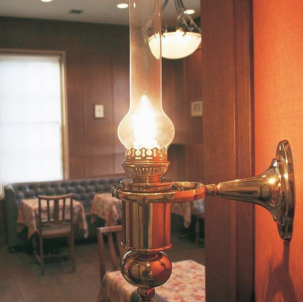 ブラケットライト 室内照明 壁掛けライト ブラケット照明 室内灯マリンライト 照明 北欧 真鍮 舶用 船舶用 アンティーク レトロ 照明器具 おしゃれ:g-7g0017k4