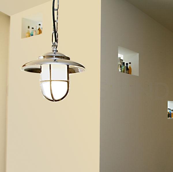 ペンダントライト 室内照明 吊り下げライト ペンダント照明 室内灯マリンライト 照明 北欧 シーリングライト 真鍮 舶用 船舶用 おしゃれ アンティーク レトロ 照明器具:g-7g0037k5