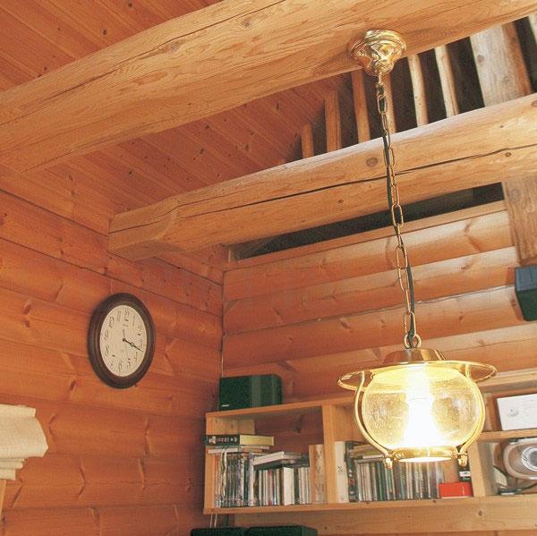 ペンダントライト 室内照明 吊り下げライト ペンダント照明 室内灯マリンライト 照明 北欧 シーリングライト 真鍮 舶用 船舶用 おしゃれ アンティーク レトロ 照明器具:g-7g0034k4-sl