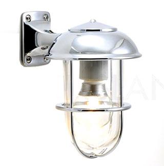 ブラケットライト 室内照明 壁掛けライト ブラケット照明 室内灯マリンライト 照明 北欧 真鍮 舶用 船舶用 アンティーク レトロ 照明器具 おしゃれ:g-7g0023k7