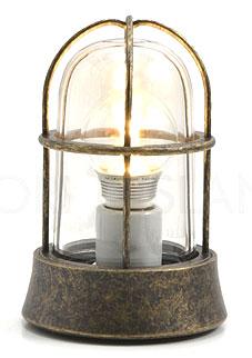 室内照明 天井灯 天井照明 シーリングライト 天井ライト インテリアライト インテリア照明 天井 補助照明 マリンランプ マリンライト 舶用照明 舶用ランプ 船舶ライト レトロ アンティーク 真鍮 舶用 船舶用 おしゃれ 北欧:g-7g0020k3