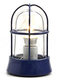 ガーデンライト 庭園灯 庭 庭園 ガーデン 室外 屋外照明 エクステリアライト マリンライト 舶用照明 船舶 照明 屋外ライト ライト 屋外 おしゃれ アンティーク レトロ:g-7g0020k4-gl