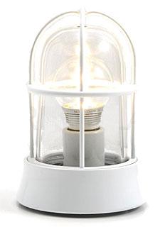室内照明 天井灯 天井照明 シーリングライト 天井ライト インテリアライト インテリア照明 天井 補助照明 マリンランプ マリンライト 舶用照明 舶用ランプ 船舶ライト レトロ アンティーク 真鍮 舶用 船舶用 おしゃれ 北欧:g-7g0020k5