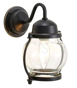 ガーデンライト 庭園灯 庭 庭園 ガーデン 室外 屋外照明 エクステリアライト マリンライト 舶用照明 船舶 照明 屋外ライト ライト 屋外 おしゃれ アンティーク レトロ:g-7g0046k6-gl