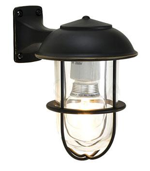 ガーデンライト 庭園灯 庭 庭園 ガーデン 室外 屋外照明 エクステリアライト マリンライト フランジライト 舶用照明 船舶 照明 屋外ライト ライト 屋外 おしゃれ アンティーク レトロ:g-7g0035k3