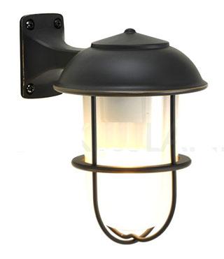 ガーデンライト 庭園灯 庭 庭園 ガーデン 室外 屋外照明 エクステリアライト マリンライト フランジライト 舶用照明 船舶 照明 屋外ライト ライト 屋外 おしゃれ アンティーク レトロ:g-7g0035k4