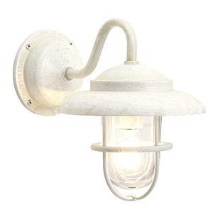 洗面 洗面所 洗面鏡 照明 洗面照明 ブラケットライト 室内照明 壁掛けライト ブラケット照明 室内灯マリンライト 照明 ポーチライト 北欧 真鍮 舶用 船舶用 アンティーク レトロ 照明器具 おしゃれ:g-7g0046k1-sl