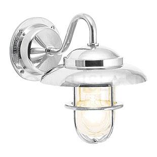 洗面 洗面所 洗面鏡 照明 洗面照明 ブラケットライト 室内照明 壁掛けライト ブラケット照明 室内灯マリンライト 照明 北欧 真鍮 舶用 船舶用 アンティーク レトロ 照明器具 おしゃれ:g-7g0046k3-sl