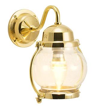 ガーデンライト 庭園灯 庭 庭園 ガーデン 室外 屋外照明 エクステリアライト マリンライト フランジライト 舶用照明 船舶 照明 屋外ライト ライト 屋外 おしゃれ アンティーク レトロ:g-7g0047k0