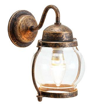 ブラケットライト 室内照明 壁掛けライト ブラケット照明 室内灯マリンライト 照明 北欧 真鍮 舶用 船舶用 アンティーク レトロ 照明器具 おしゃれ:g-7g0047k1-bl
