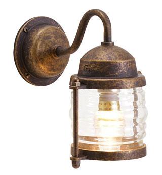 洗面 洗面所 洗面鏡 照明 洗面照明 ブラケットライト 室内照明 壁掛けライト ブラケット照明 室内灯マリンライト 照明 北欧 真鍮 舶用 船舶用 アンティーク レトロ 照明器具 おしゃれ:g-7g0047k3-sl