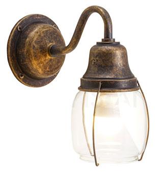 ブラケットライト 室内照明 壁掛けライト ブラケット照明 室内灯マリンライト 照明 北欧 真鍮 舶用 船舶用 アンティーク レトロ 照明器具 おしゃれ:g-7g0047k5-bl