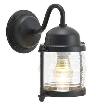 洗面 洗面所 洗面鏡 照明 洗面照明 ブラケットライト 室内照明 壁掛けライト ブラケット照明 室内灯マリンライト 照明 北欧 真鍮 舶用 船舶用 アンティーク レトロ 照明器具 おしゃれ:g-7g0047k7-sl