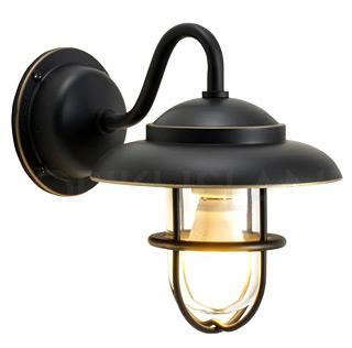 ブラケットライト 室内照明 壁掛けライト ブラケット照明 室内灯マリンライト 照明 北欧 真鍮 舶用 船舶用 アンティーク レトロ 照明器具 おしゃれ:g-7g0046k5-bl