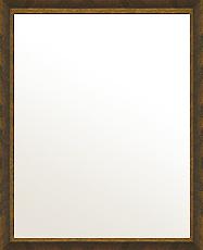 ゴールド 金 金箔 仕立ての 鏡 ミラー 壁掛け鏡 壁掛けミラー ウオールミラー:オーロラ ゴールド 464mmx564mm(フレームミラー 壁掛け 壁付け 姿見 姿見鏡 壁 おしゃれ エレガント 化粧鏡 アンティーク 玄関 玄関鏡 洗面所 トイレ 寝室 )
