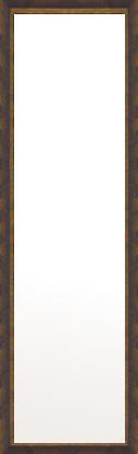 鏡 ミラー 壁掛け鏡 壁掛けミラー ウオールミラー:オーロラ ゴールド 364mmx1264mm(フレームミラー 壁掛け 壁付け 姿見 姿見鏡 壁 おしゃれ エレガント 化粧鏡 アンティーク 玄関 玄関鏡 洗面所 トイレ 寝室 額 フレーム 額縁 )