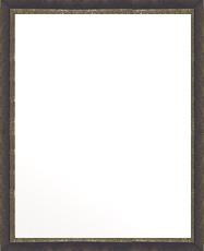 ユニークな色 の 鏡 ミラー 壁掛け鏡 壁掛けミラー ウオールミラー:オーロラ シルバー 464mmx564mm(フレームミラー 壁掛け 壁付け 姿見 姿見鏡 壁 おしゃれ エレガント 化粧鏡 アンティーク 玄関 玄関鏡 洗面所 トイレ 寝室 )