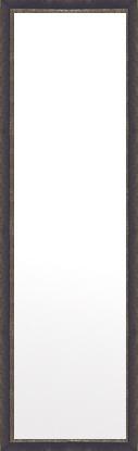 鏡 ミラー 壁掛け鏡 壁掛けミラー ウオールミラー:オーロラ シルバー 364mmx1264mm(フレームミラー 壁掛け 壁付け 姿見 姿見鏡 壁 おしゃれ エレガント 化粧鏡 アンティーク 玄関 玄関鏡 洗面所 トイレ 寝室 額 フレーム 額縁 )