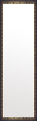 鏡 ミラー 壁掛け鏡 壁掛けミラー ウオールミラー:オーロラ シルバー(大) 386mmx1286mm(フレームミラー 壁掛け 壁付け 姿見 姿見鏡 壁 おしゃれ エレガント 化粧鏡 アンティーク 玄関 玄関鏡 洗面所 トイレ 寝室 額 フレーム 額縁 )