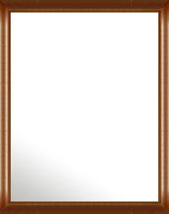 特大 大型 ラージサイズ の 鏡 ミラー 壁掛け鏡 壁掛けミラー ウオールミラー:アンスリー ブラウン 776mmx1026mm(フレームミラー 壁掛け 壁付け 姿見 姿見鏡 壁 おしゃれ エレガント 化粧鏡 アンティーク 玄関 玄関鏡 洗面所 トイレ 寝室 )