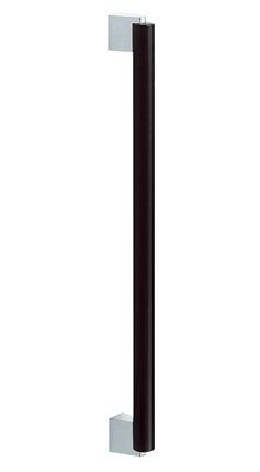 手摺 手摺り 手すり ハンドレイル ハンドレール トイレ トイレ用手すり 介護用品 浴室 立ち上がる 立ち上がり 手すり らくらく立ち上がり 手すり 屋内用 浴槽 廊下:U-AHB1002-245n