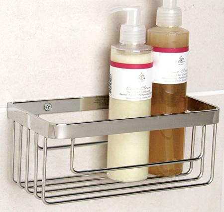 浴室でも使えるシェルフ メタルシェルフ シェルフ 洗面 洗面所 浴室 バスルーム バス ラック 棚板 壁掛け 棚 収納 壁面収納 デザイン トイレ 洗面の棚 化粧棚 サニタリーシェルフ:HR-Rr9102-cM
