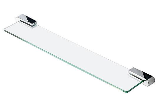 シェルフ 棚 洗面の棚 サニタリーシェルフ 洗面 洗面所 ラック 棚板 壁掛け 収納 壁面 デザイン トイレ 洗面の棚 化粧棚 サニタリーシェルフ:CE-GcE450r1