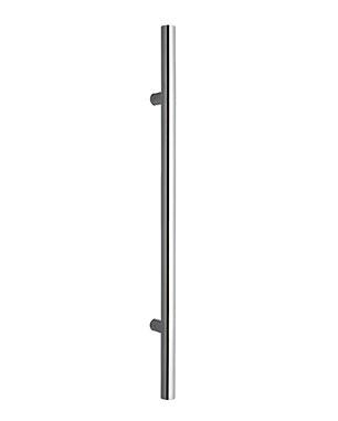 屋内用 手すり 立ち上がり 手摺 手すり 浴槽 廊下:HR-Rr460c7-800 ハンドレイル らくらく立ち上がり 介護用品 ハンドレール トイレ用手すり 浴室 手すり 手摺り 立ち上がる トイレ