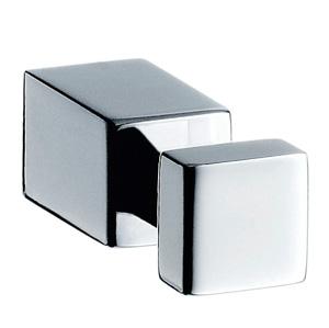 フック タオルフック バスタオルフック 壁掛けフック ローブフック タオル バスタオル アイアン 壁掛け ドアフック ハンガー トイレ 洗面所 洗面 浴室 バス バスルーム キッチン:CE-EcC.S177r5