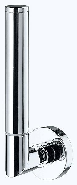 スペア スペアペーパーホルダー ペーパーストッカー ペーパーホルダー アイアン トイレ トイレットペーパーホルダー アンティーク トイレペーパーホルダー ペーパーホルダーカバー ロールペーパーホルダー:CE-EcC.S0806rR