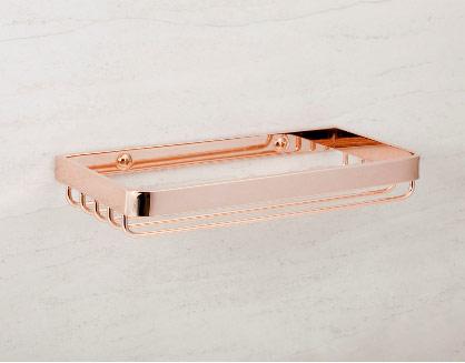 シェルフ 棚 洗面の棚 サニタリーシェルフ 洗面 洗面所 ラック 棚板 壁掛け 収納 壁面 デザイン トイレ 洗面の棚 化粧棚 サニタリーシェルフ:HR-Rr9102-SPcG
