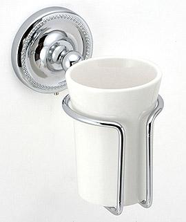 歯ブラシスタンド コップ おしゃれ デザイン ハブラシスタンド 歯ブラシ立て ハブラシホルダー:g-6g4073k8 歯ブラシスホルダー スタンド 即納 買取 歯ブラシ
