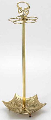 傘立て 真鍮 アンティーク レトロイタリア アンブレラスタンド 傘立 レインラック カサ立て おしゃれ デザイン 業務用 アイアン スリム レインラック:g-7g7001k2
