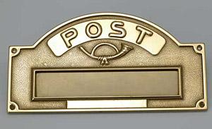 ポスト 郵便ポスト 投函口:g-6g2082k5