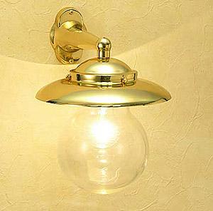 洗面 洗面所 洗面鏡 照明 洗面照明 ブラケットライト 室内照明 壁掛けライト ブラケット照明 室内灯マリンライト 照明 北欧 真鍮 舶用 船舶用 アンティーク レトロ 照明器具 おしゃれ:g-7g0016k6-sl