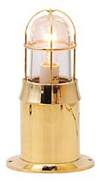 エクステリア照明 エントランス照明 門柱ライト エントランスライト:g-7g00701+70012k1