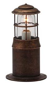 エクステリア照明 エントランス照明 門柱ライト エントランスライト:g-7g00704+70014k3