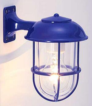 洗面 洗面所 洗面鏡 照明 洗面照明 ブラケットライト 室内照明 壁掛けライト ブラケット照明 室内灯マリンライト 照明 北欧 真鍮 舶用 船舶用 アンティーク レトロ 照明器具 おしゃれ:g-7g0033k5-sl