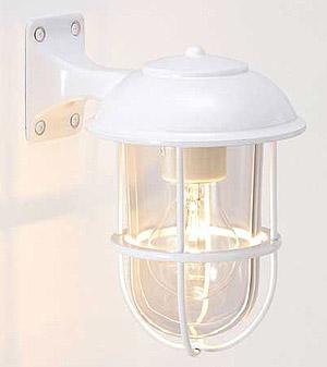ブラケットライト 室内照明 壁掛けライト ブラケット照明 室内灯マリンライト 照明 北欧 真鍮 舶用 船舶用 アンティーク レトロ 照明器具 おしゃれ:g-7g0034k5-bl