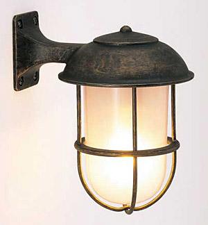 洗面 洗面所 洗面鏡 照明 洗面照明 ブラケットライト 室内照明 壁掛けライト ブラケット照明 室内灯マリンライト 照明 北欧 真鍮 舶用 船舶用 アンティーク レトロ 照明器具 おしゃれ:g-7g0023k3-sl