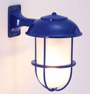 洗面 洗面所 洗面鏡 照明 洗面照明 ブラケットライト 室内照明 壁掛けライト ブラケット照明 室内灯マリンライト 照明 北欧 真鍮 舶用 船舶用 アンティーク レトロ 照明器具 おしゃれ:g-7g0023k5-sl