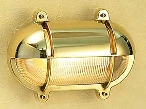 洗面 洗面所 洗面鏡 照明 洗面照明 ブラケットライト 室内照明 壁掛けライト ブラケット照明 室内灯マリンライト 照明 北欧 真鍮 舶用 船舶用 アンティーク レトロ 照明器具 おしゃれ:g-7g0022k4-sl
