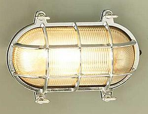 ブラケットライト 室内照明 壁掛けライト ブラケット照明 室内灯マリンライト 照明 北欧 真鍮 舶用 船舶用 アンティーク レトロ 照明器具 おしゃれ:g-7g0022k1-bl