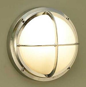 室内照明 天井灯 天井照明 シーリングライト 天井ライト インテリアライト インテリア照明 天井 補助照明 マリンランプ マリンライト 舶用照明 舶用ランプ 船舶ライト レトロ アンティーク 真鍮 舶用 船舶用 おしゃれ 北欧:g-7g0031k4-sl