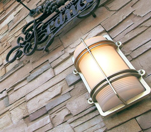 ガーデンライト 庭園灯 庭 庭園 ガーデン 室外 屋外照明 エクステリアライト マリンライト 舶用照明 船舶 照明 屋外ライト ライト 屋外 おしゃれ アンティーク レトロ:g-7g0022k9